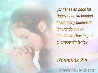 39 Bible Verses About Dios La Paciencia De
