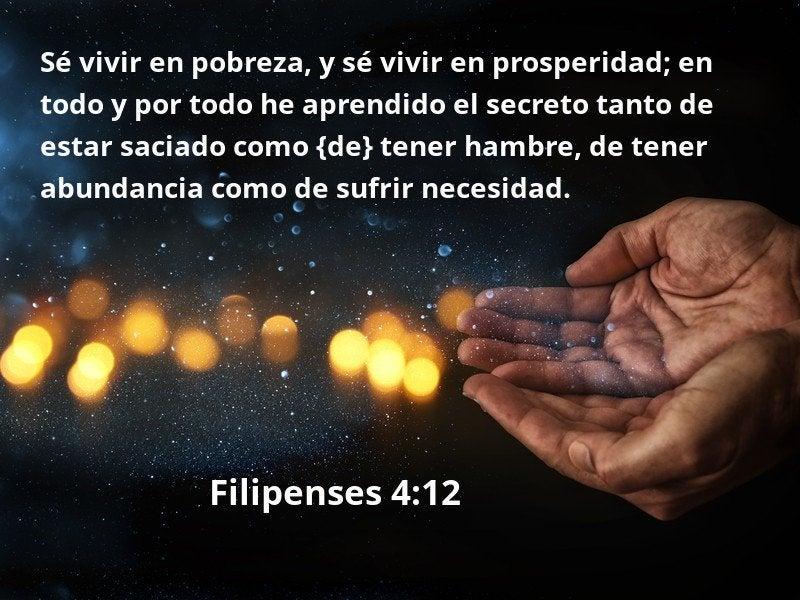 13 Bible Verses About Humillado
