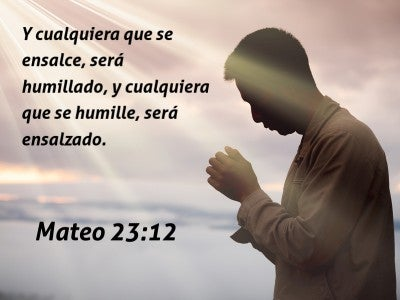 58 Versículos De La Biblia Sobre Los Maestros De La Ley