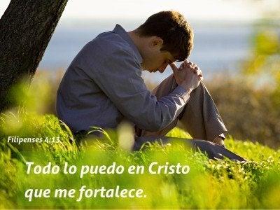 51 Versículos De La Biblia Sobre Reconfortante