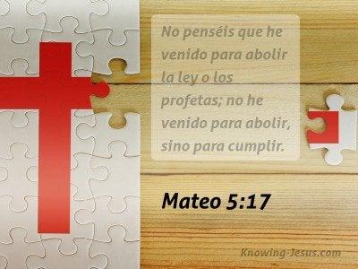 44 Versículos De La Biblia Sobre El Apocalipsis En Nt