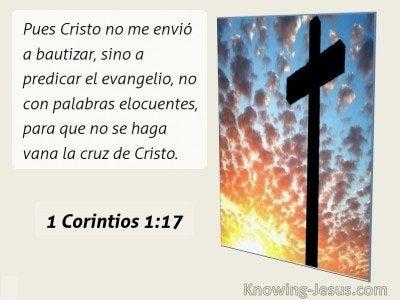 46 Versículos De La Biblia Sobre Los Apóstoles Función En