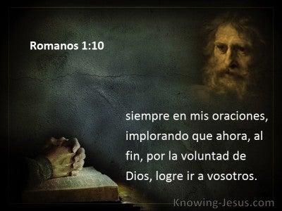 58 Bible Verses About La Fidelidad En Las Relaciones Humanas
