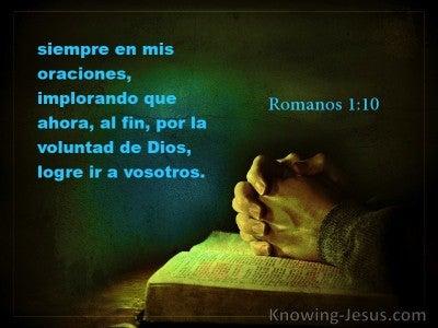 50 Bible Verses About Orientación Las Promesas De Dios De