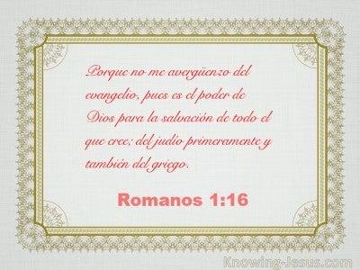69 Bible Verses About El Bautismo Del Espíritu Santo